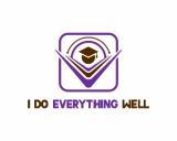 https://www.logocontest.com/public/logoimage/1614527573563399009.png