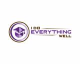 https://www.logocontest.com/public/logoimage/16145297515533001.png