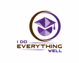https://www.logocontest.com/public/logoimage/16145297515533002.png