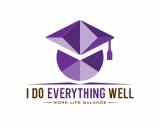 https://www.logocontest.com/public/logoimage/16145297515533004.png