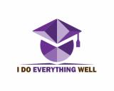 https://www.logocontest.com/public/logoimage/16145297515533005.png