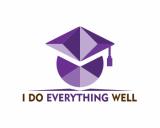 https://www.logocontest.com/public/logoimage/16145297515533006.png