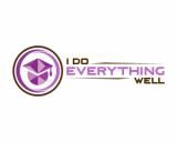 https://www.logocontest.com/public/logoimage/161453402377654001.png