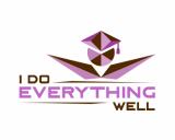 https://www.logocontest.com/public/logoimage/161453402377654002.png