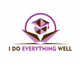 https://www.logocontest.com/public/logoimage/161453402377654003.png
