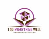 https://www.logocontest.com/public/logoimage/161453402377654004.png
