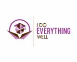 https://www.logocontest.com/public/logoimage/161453402377654005.png