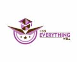 https://www.logocontest.com/public/logoimage/16145348744450001.png