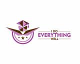 https://www.logocontest.com/public/logoimage/16145348744450002.png
