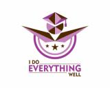 https://www.logocontest.com/public/logoimage/16145348754450004.png