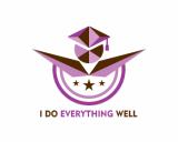 https://www.logocontest.com/public/logoimage/16145348754450005.png