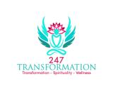https://www.logocontest.com/public/logoimage/1614535303Tranformation-8.png