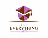 https://www.logocontest.com/public/logoimage/161456536800554360003.png