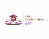 https://www.logocontest.com/public/logoimage/161456536900554360005.png
