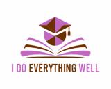 https://www.logocontest.com/public/logoimage/161456572277633001.png