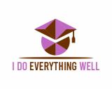 https://www.logocontest.com/public/logoimage/161456572277633002.png