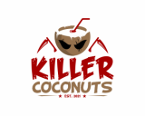 https://www.logocontest.com/public/logoimage/16145859418865001.png