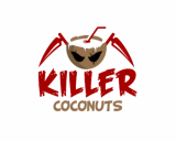 https://www.logocontest.com/public/logoimage/16145859418865002.png