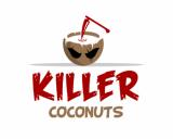 https://www.logocontest.com/public/logoimage/16145859418865003.png