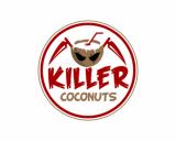https://www.logocontest.com/public/logoimage/16145859418865004.png
