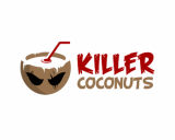 https://www.logocontest.com/public/logoimage/16145859418865005.png