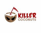 https://www.logocontest.com/public/logoimage/16145859418865006.png