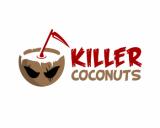 https://www.logocontest.com/public/logoimage/16145859418865007.png