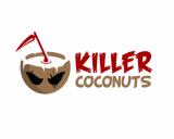 https://www.logocontest.com/public/logoimage/16145859418865008.png
