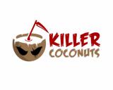 https://www.logocontest.com/public/logoimage/16145859418865009.png
