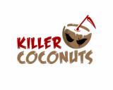 https://www.logocontest.com/public/logoimage/161458594288650010.png