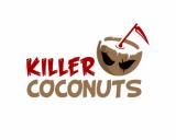 https://www.logocontest.com/public/logoimage/161458594288650011.png