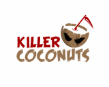https://www.logocontest.com/public/logoimage/161458594288650012.png