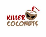 https://www.logocontest.com/public/logoimage/161458594288650013.png