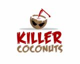 https://www.logocontest.com/public/logoimage/161458614488650014.png