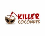 https://www.logocontest.com/public/logoimage/161458630488650015.png