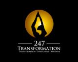 https://www.logocontest.com/public/logoimage/16146131254.png