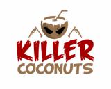 https://www.logocontest.com/public/logoimage/1614613502445001.png