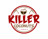 https://www.logocontest.com/public/logoimage/1614613502445002.png