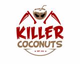 https://www.logocontest.com/public/logoimage/1614613502445003.png