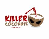 https://www.logocontest.com/public/logoimage/1614613502445004.png