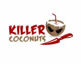 https://www.logocontest.com/public/logoimage/1614613502445005.png