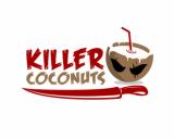 https://www.logocontest.com/public/logoimage/1614613502445006.png