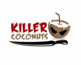 https://www.logocontest.com/public/logoimage/1614613502445007.png