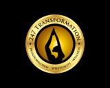 https://www.logocontest.com/public/logoimage/16146136665.png