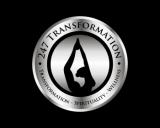 https://www.logocontest.com/public/logoimage/16146139096.png