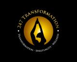 https://www.logocontest.com/public/logoimage/16146140197.png