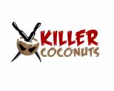 https://www.logocontest.com/public/logoimage/1614614300445008.png