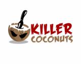 https://www.logocontest.com/public/logoimage/1614614300445009.png