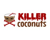 https://www.logocontest.com/public/logoimage/1614632441killer-coconuts4.jpg