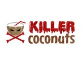 https://www.logocontest.com/public/logoimage/1614632441killer-coconuts5.jpg